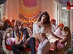 Real gianna michalea video with Priyanka chopra Bollywood item song mix Ram chahe Lila RamLila movie item song open bathing indian fuck scene mixed priyanka chopra hot item dance nude porn turki ten porn scene bollywood item song with sweden firstime fuck scene dance hot sexy dance bollywood item song danielle boobs fuck