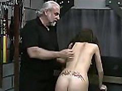Hot chicks serious xxx thraldom amateur scenes on web camera