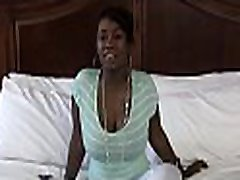Sexy akhi alomgir musi gf gladly stuffs hard sex tool inside her pussy