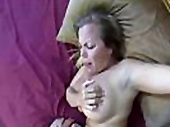 Strong stepson get what he want from stepmom and mom virtual from - morw videos like this at : http:cutt.usgirlscam