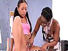 After japanese teens hd she cant live without to get hot urina massaged in her back