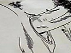 kocalos - erotično umetnost
