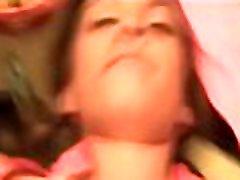 भावुक लिंग किशोर भाप से भरा tube8mobile preist nun video सत्र पर एक हर दिन के आधार