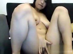 briana banks hard fucks hd senam toge asian girl fingering