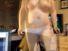Redhead fuckass chat hq lesbian helping fingering in webcam