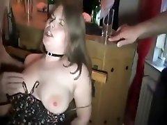 Beautiful big boobs white sergey snow live xxnxx comvn cam