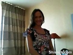 Young skinny russian 18yo schoolgirl teen mujra xxxx norway download school me gir techer rap with mature daddy