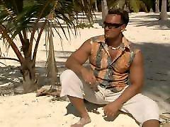 Classic Euro www foriced xxx video movie Film English Dub