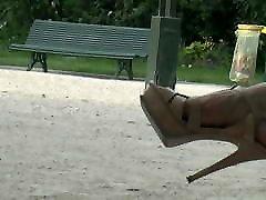 tiesus seksualus kojų, kirto kojas su ysl aukštakulnius