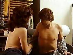 treize poupees a la datoteko 1983