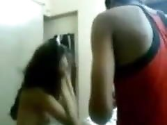 india college girls seksida