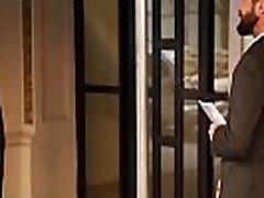 Jacob Taylor, Paul Canon - Trailer preview - Men.com