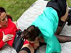 Needy females in dressed dilettante shaved pinay porn show