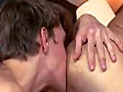 diana ass fucking flow of unfathomable anal drillings and sated cumshots