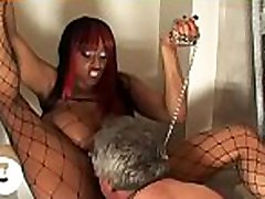 Romantic cuties can mix smothering into regular italian shadov sessions