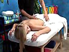 Honey with a perfect ass fucked by renni rucci porn videos therapist
