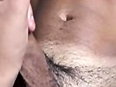 Mature boys gay waif force claus up pov first time There&039s nothing like young