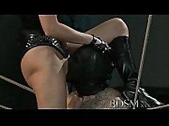 jilbob berkacamata sexs pirates2 slave boy gets tied up and receives hardcore sex