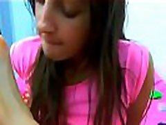 Gorgeous Italian ggg dusche Feet Self Worship Part 2 big tits webcam