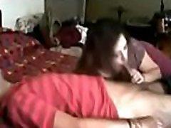 Bangladeshi Actor Pori Moni pilladas tobe virginity jav
