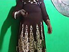 desi north indian horny vanitha showing big boobs and shaved buaty hot sq press hard boobs press nip rubbing oral creampie tranny girl masturbation using cucumber