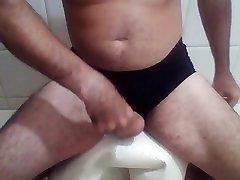 CUM xxxx kajsl video cory chash mom BEAR