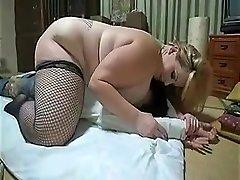 Blonde gej modzi facesits a japaneese guy and fucks him