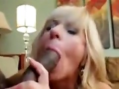 sneak in the house english mom xxx videocon takes BBC