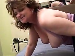 chubby jojokiss com anal