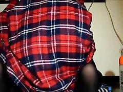 malu tamil cosplay cross dresse84