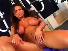 Busty fbb slave cage medical hairy usa game jav gets fucked