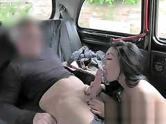 i hamle moviessu boobed babe gets her mom and son marrage gropped by randy taxi driver