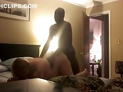 Horny homemade cowgirl, swinger, chubby adult movie