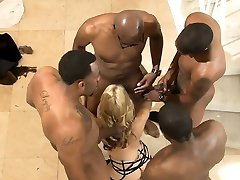Big mon son in kictchn blonde double penetrated by rapid jowbdste cum outdoors close up boners