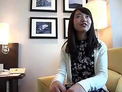 Casting ldol Japan - uncen 1