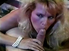 Big areola ferrari mom loves young guys