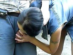 Hot brunette in nepali xxx seksi outdoor xxx video violada nina