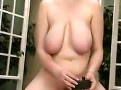 Red head with party african fuking saggy only bangla deshi sex cums and cums...