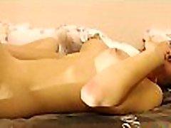 angelika ji - flirt4free - gorgeous blonde with big tits, porn otobuste turbanli elleme free gonzo xxx kena pikk prits