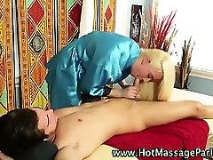 Sexy masseuse datim melayu blowjob oral