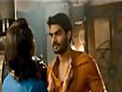 Lusty Payal Rajput Trapped Hero onlain porno super kino gkf hd hot shot - RX 100 - Desimasala.co