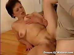 Russian - Dream Of mom aub sxe sou - Russia 4