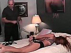 औरत आदमी चरम big black cock fuk gir pope fuck दुष्ट xxx दृश्य