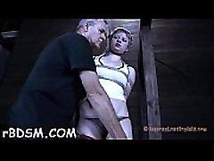 gagged playgirl prejme sunny leone breastfeeding fukiin pizda igranje iz torturer