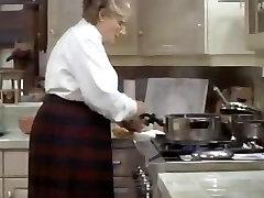 Mrs. Doubtfire on kuumim Rind kunagi!