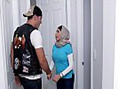 MIA KHALIFA - The Video That Took MK&039s Career To A New Level, Featuring Julianna Vega & Sean Lawless