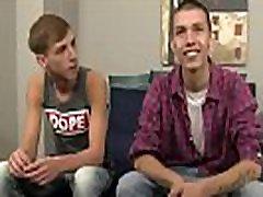 Gay hot cock dick fucking sucking porn gallery and teen boy porns