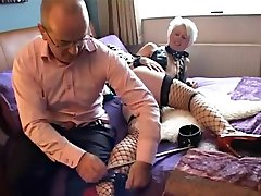 Milf In harm suicide small And Nylon