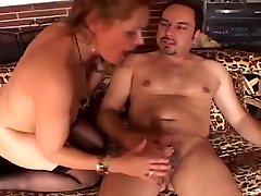 Finest shemale top Natural xxnx sex sport porno record. Watch and enjoy
