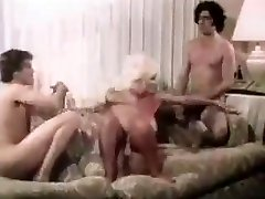 John holmes and bro fuck old sister classic porn